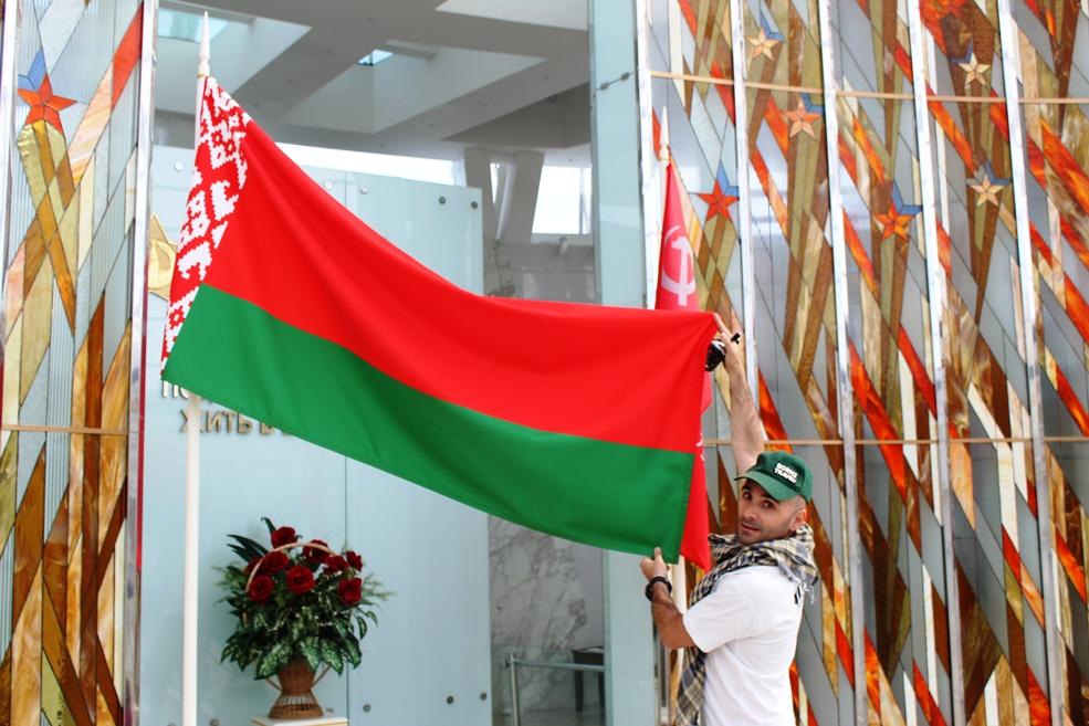 belaruss (12)