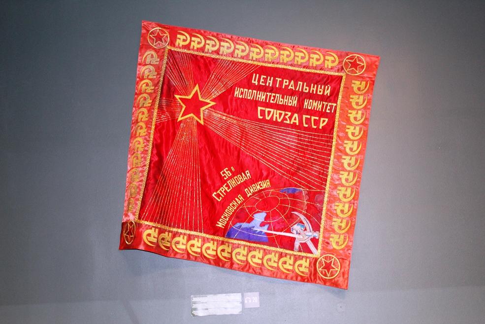 belaruss (8)