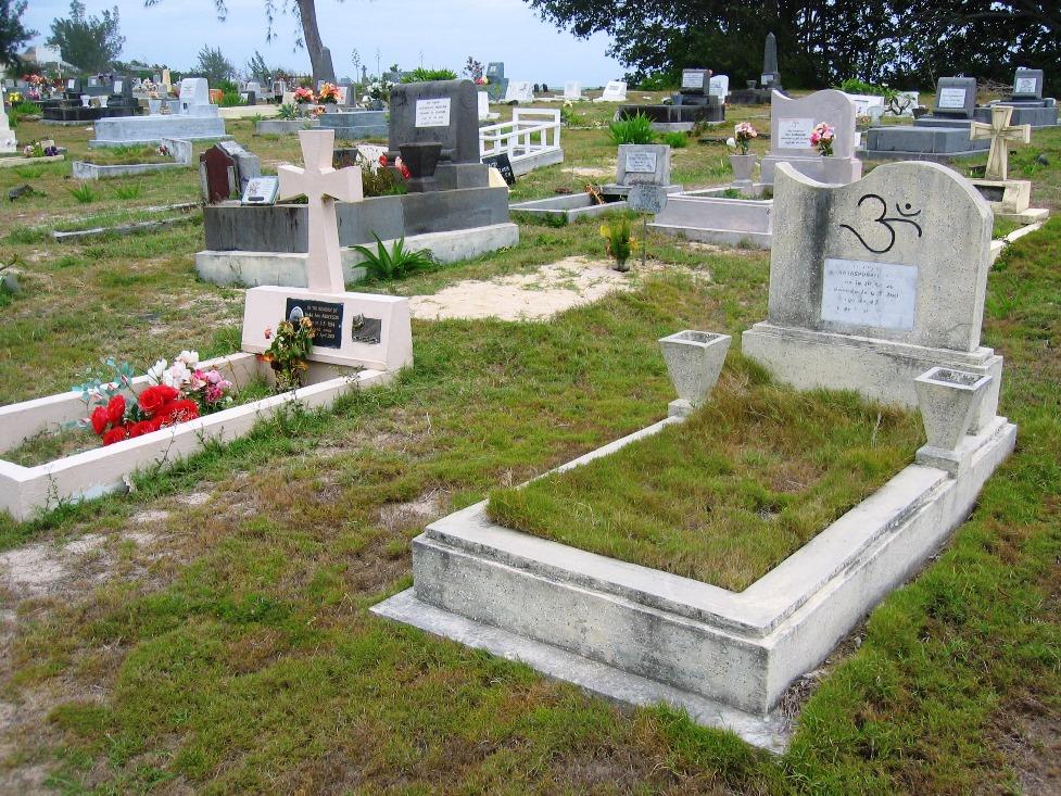 cemetery (4)