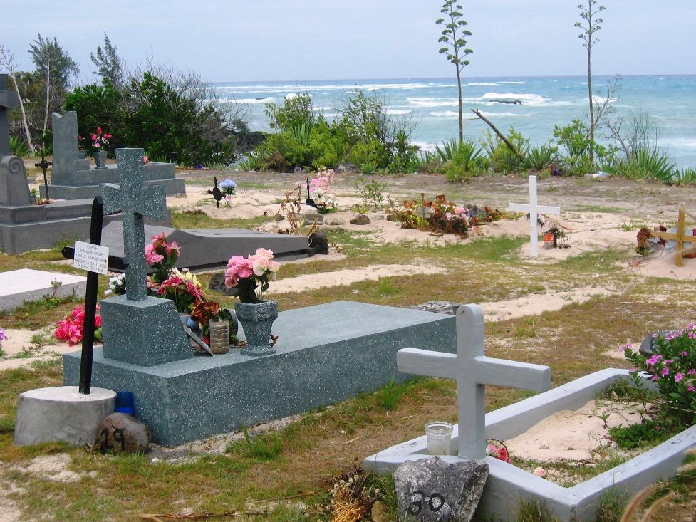 cemetery (5)