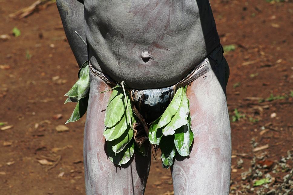 mudmen (2)