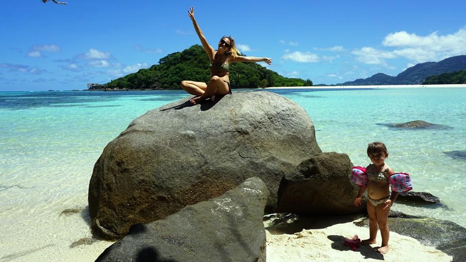 seychelles (3)