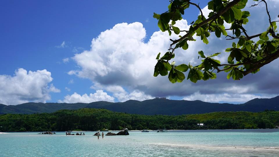 seychelles (4)