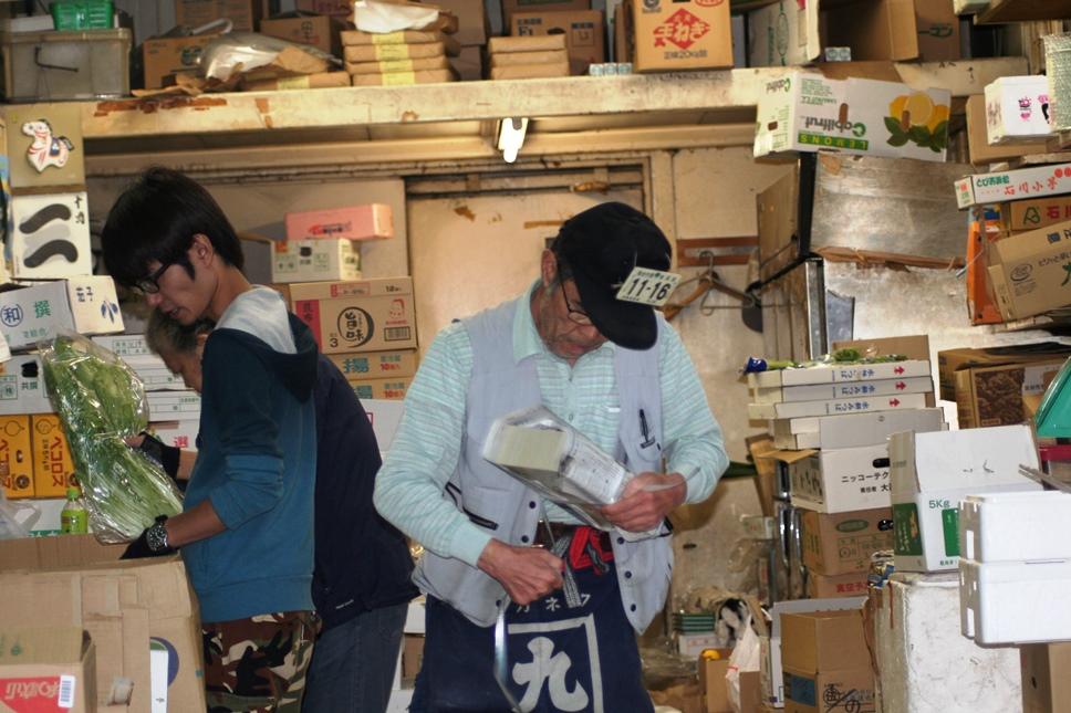 asta del tonno tokyo (8)