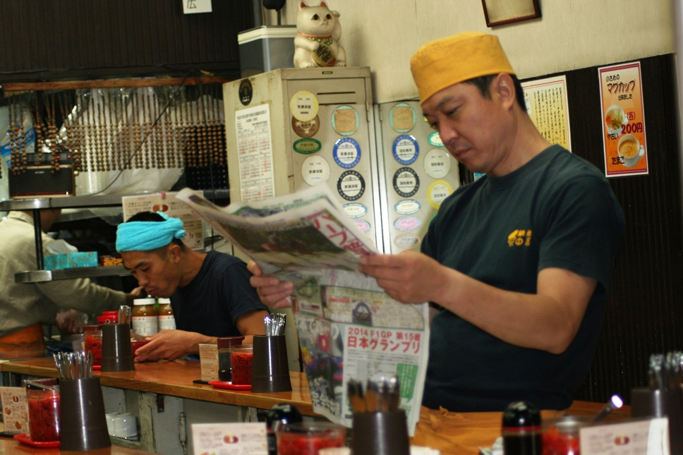 asta del tonno tokyo (9)