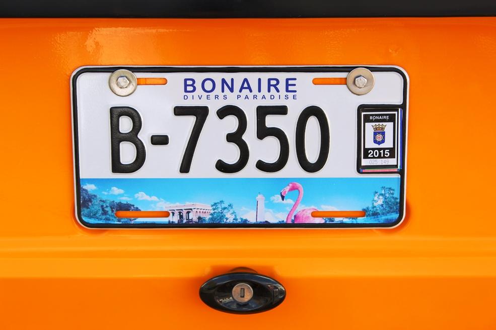 bonaire (1)