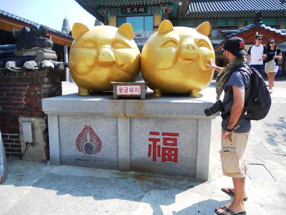 corea del sud (3)