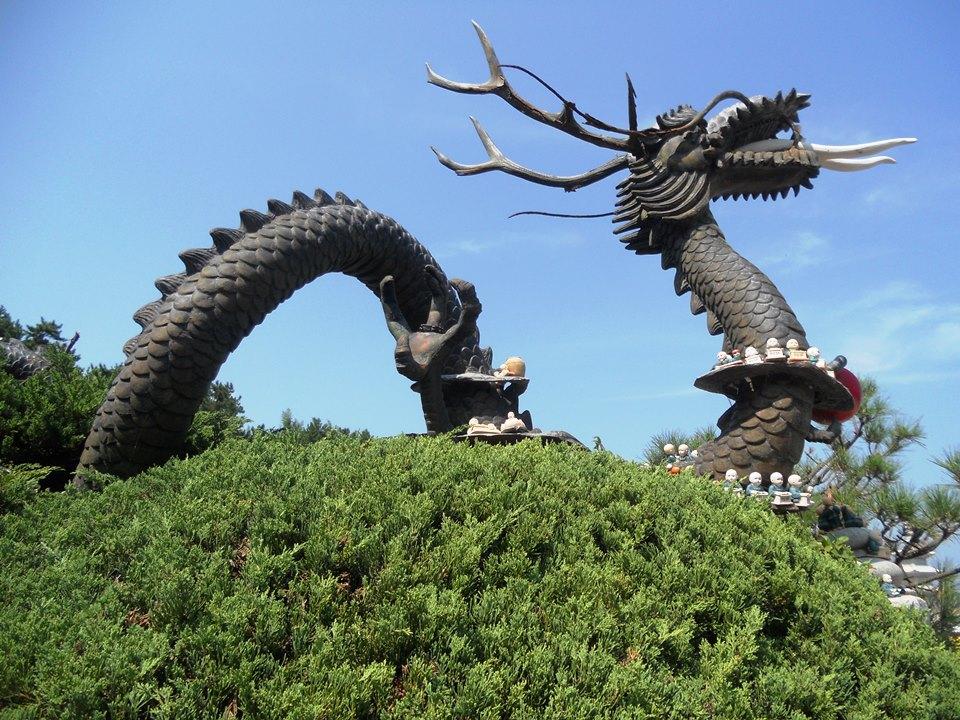 corea del sud (4)