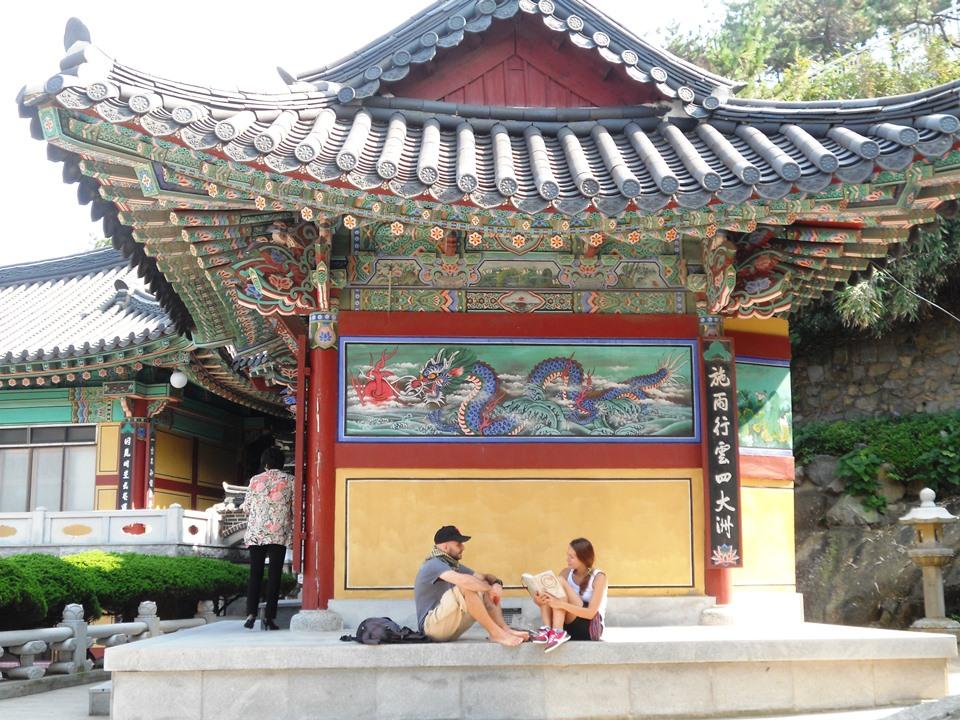 corea del sud (6)
