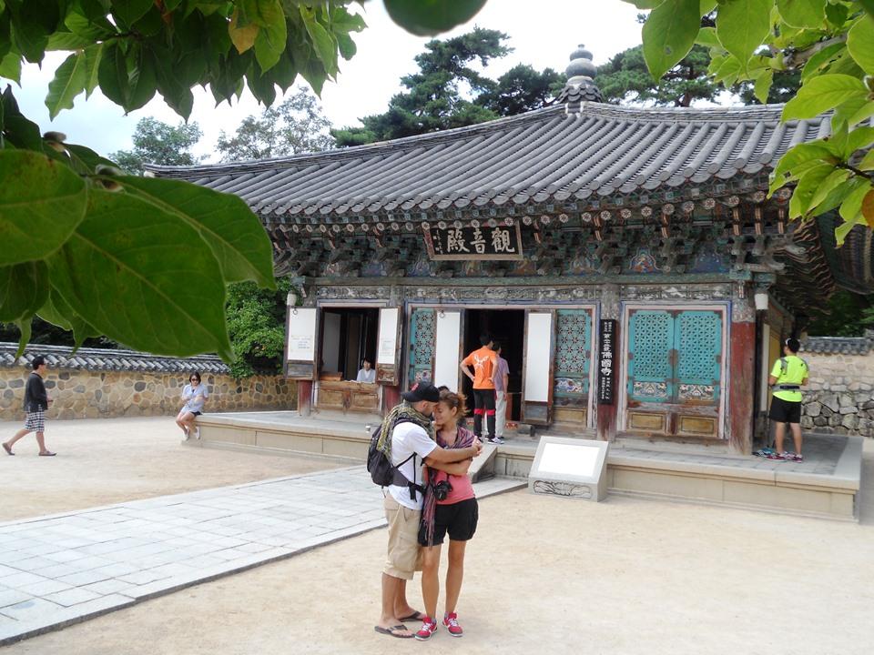 gjeongju (1)