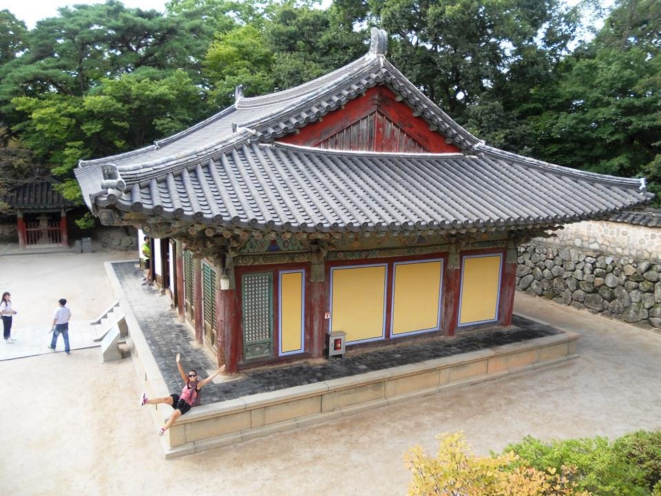 gjeongju (2)