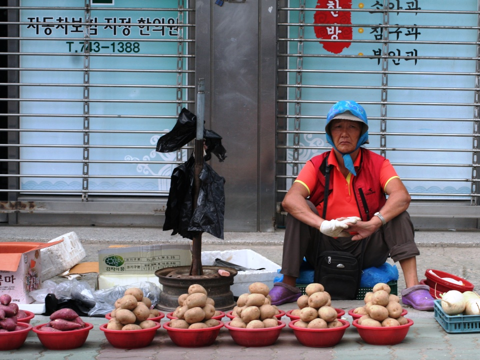gjeongju (8)