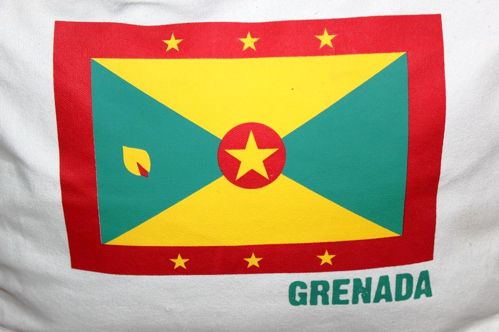grenada (3)