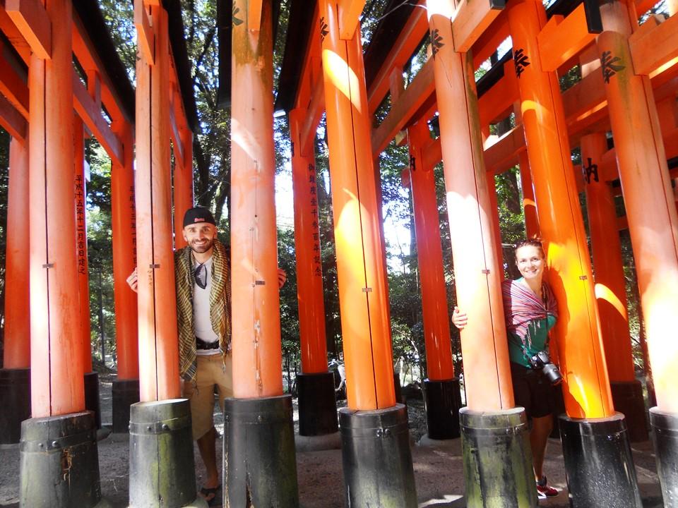 kyoto (9)