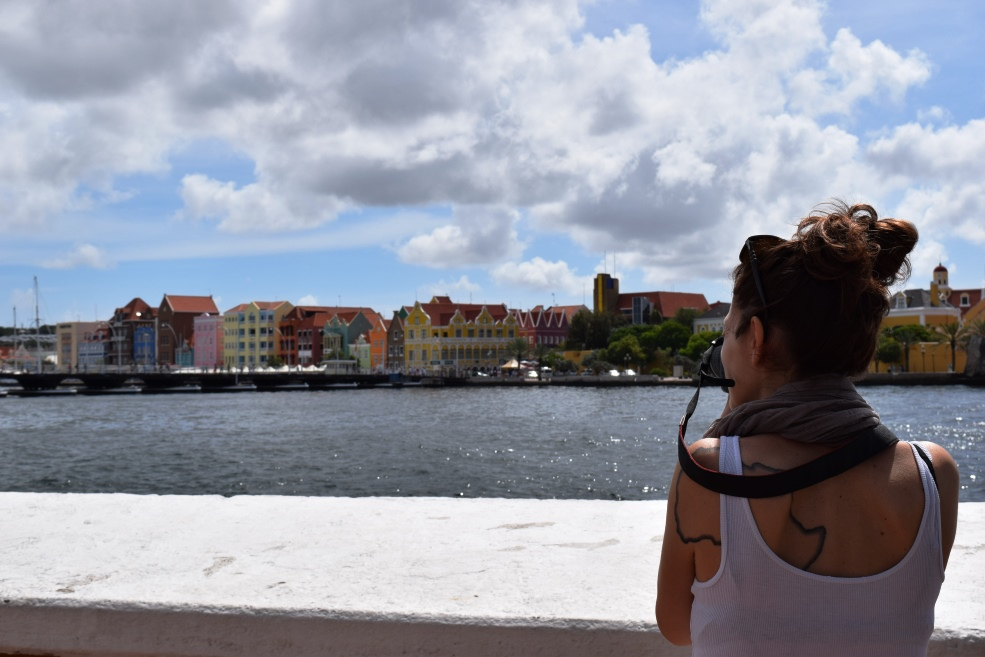 willemstad (3)