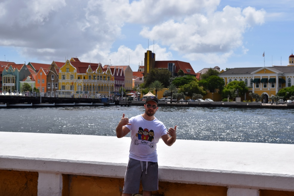willemstad (7)