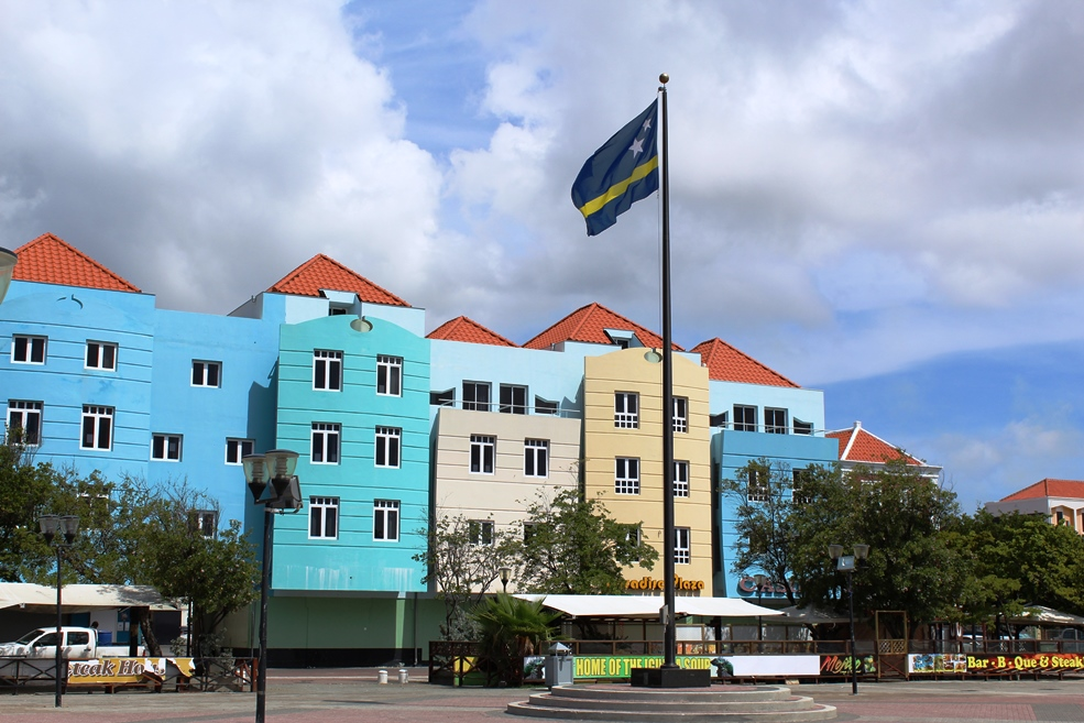 willemstad (8)