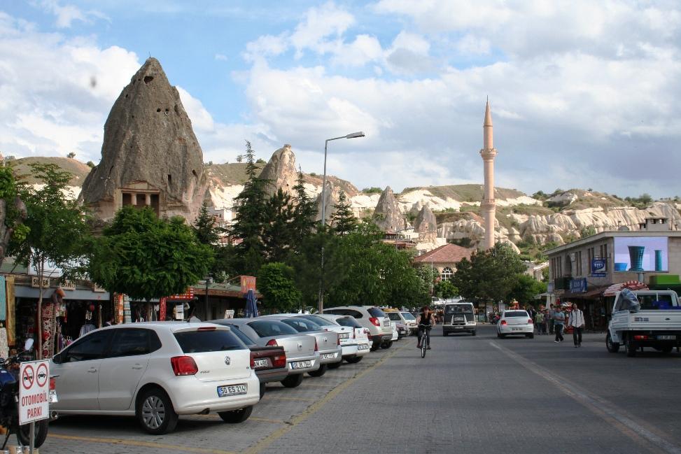 cappadocia (1)