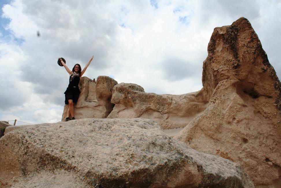 cappadocia (10)