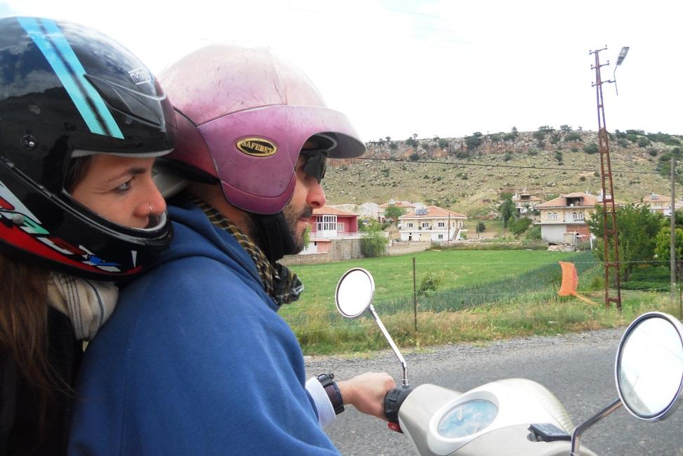 cappadocia (13)