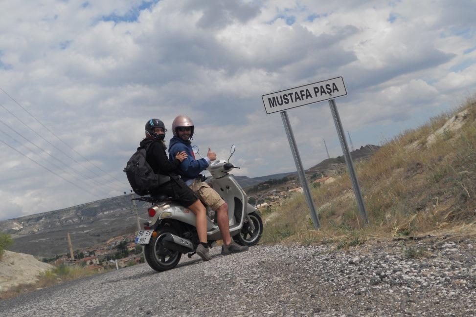 cappadocia (15)