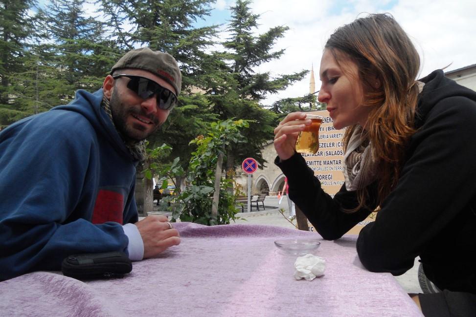 cappadocia (16)
