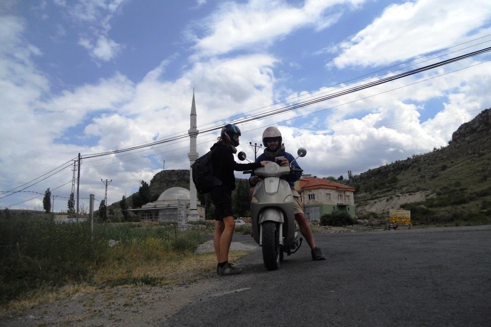 cappadocia (21)