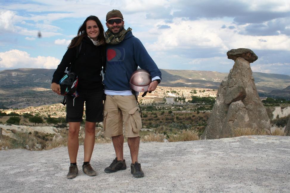 cappadocia (23)