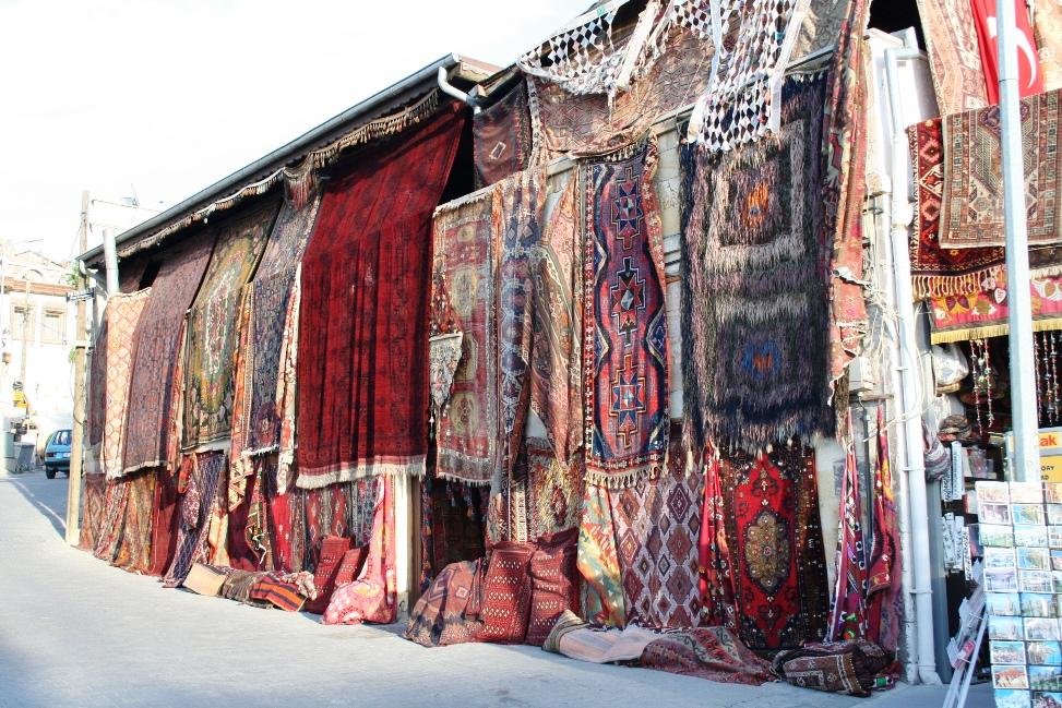 cappadocia (3)