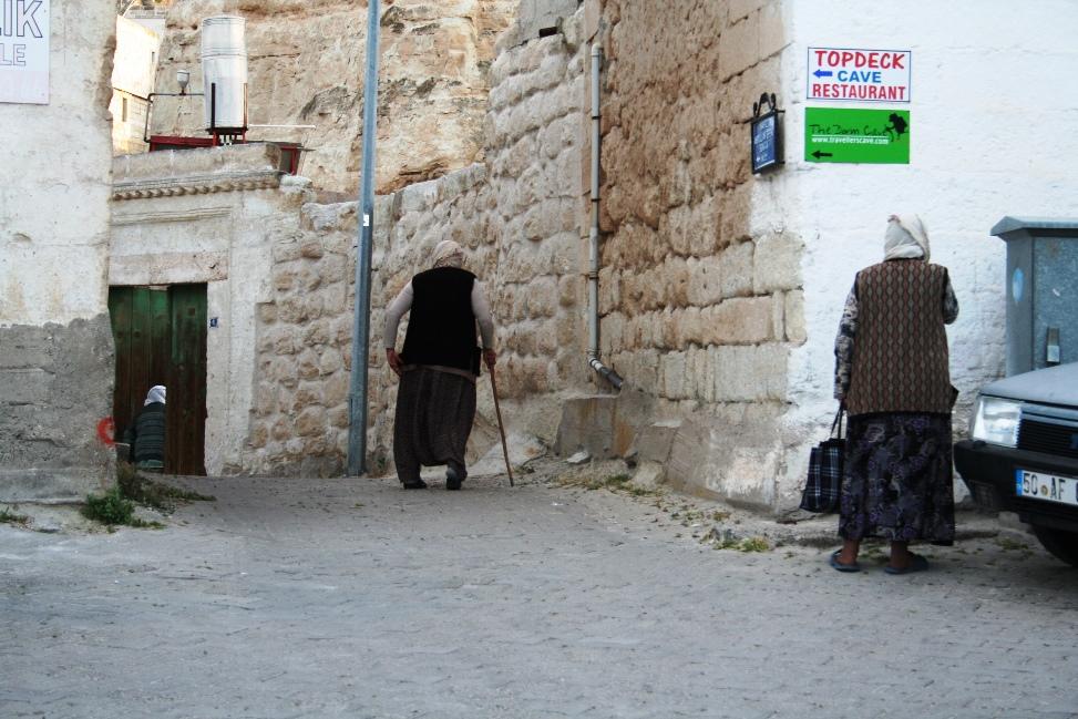 cappadocia (4)