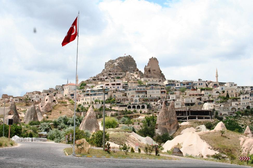 cappadocia (7)