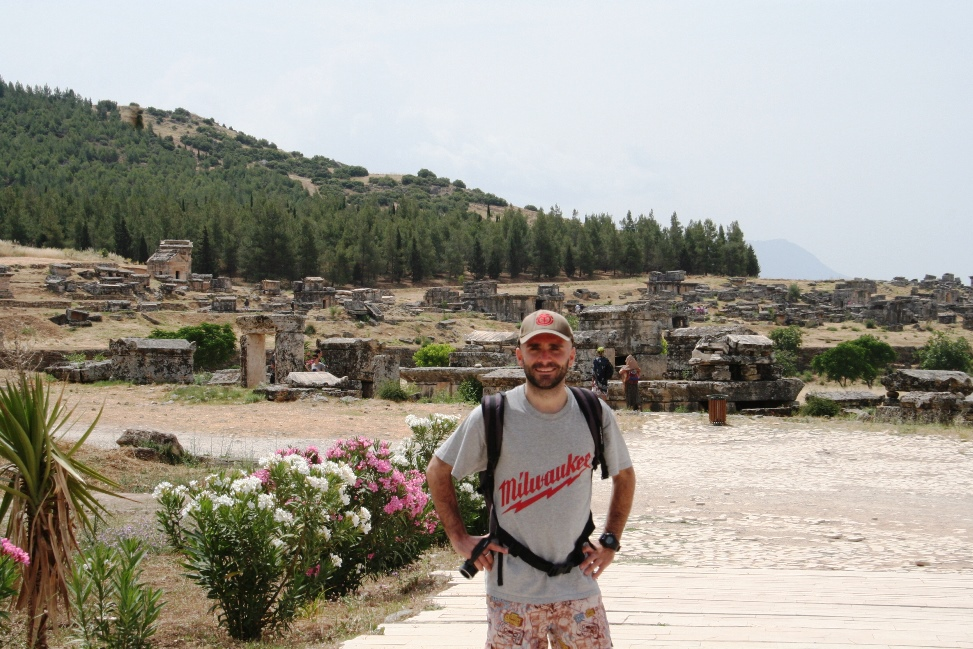 hierapolis (1)