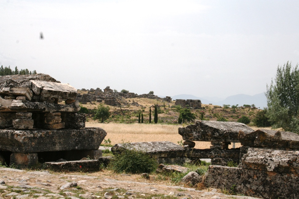 hierapolis (2)