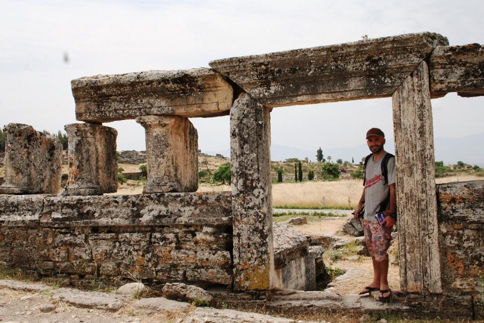 hierapolis (3)