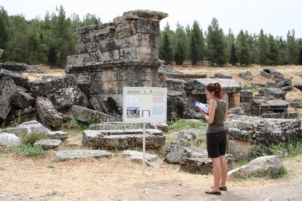 hierapolis (5)