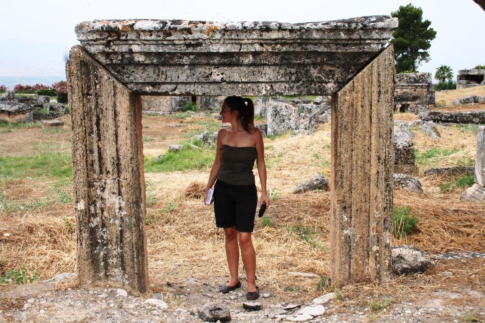 hierapolis (8)