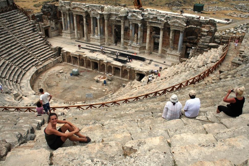 hierapolis (9)