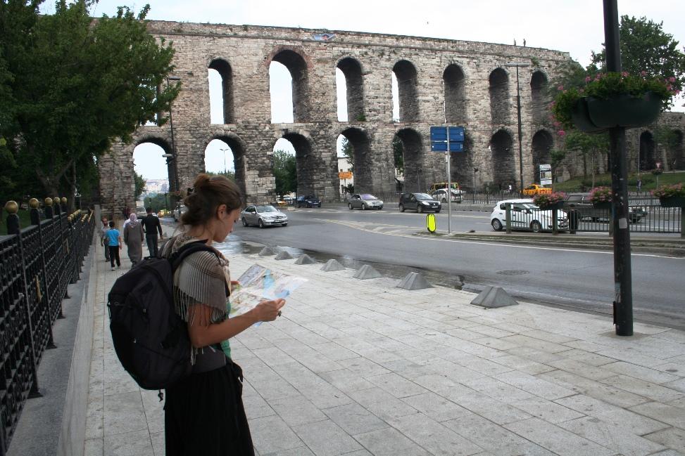 istanbul tr (10)