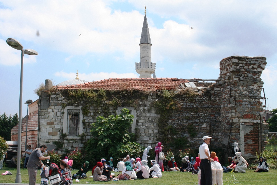 istanbul tr (11)