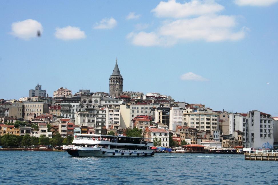 istanbul tr (14)
