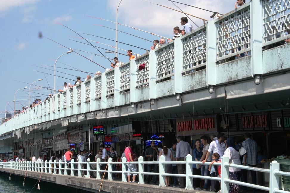 istanbul tr (15)