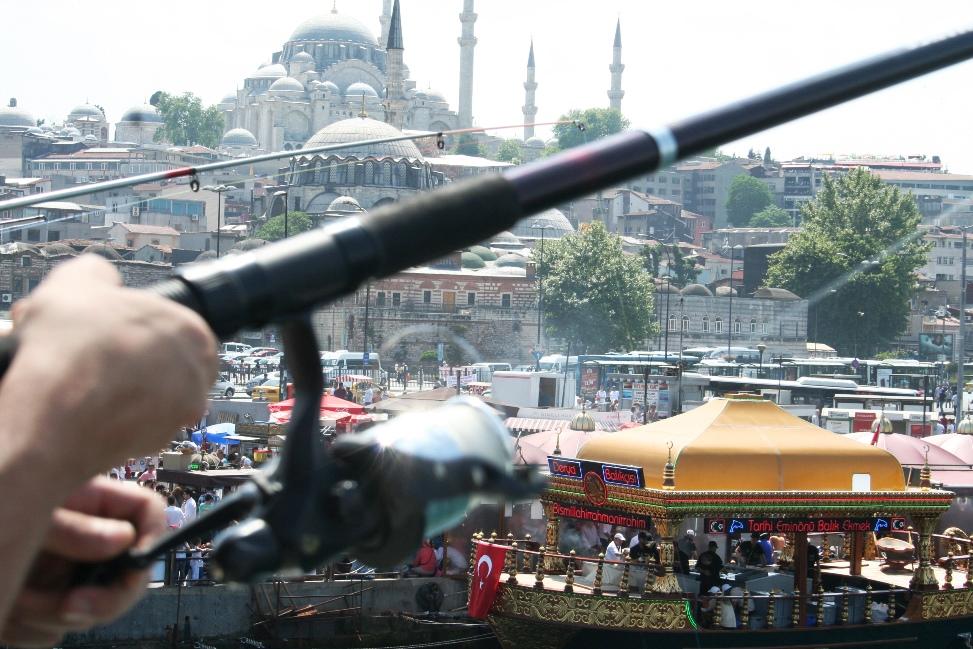 istanbul tr (16)