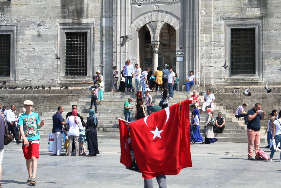 istanbul tr (17)
