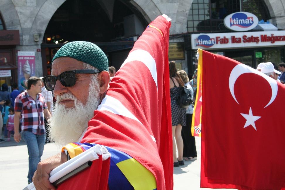 istanbul tr (18)