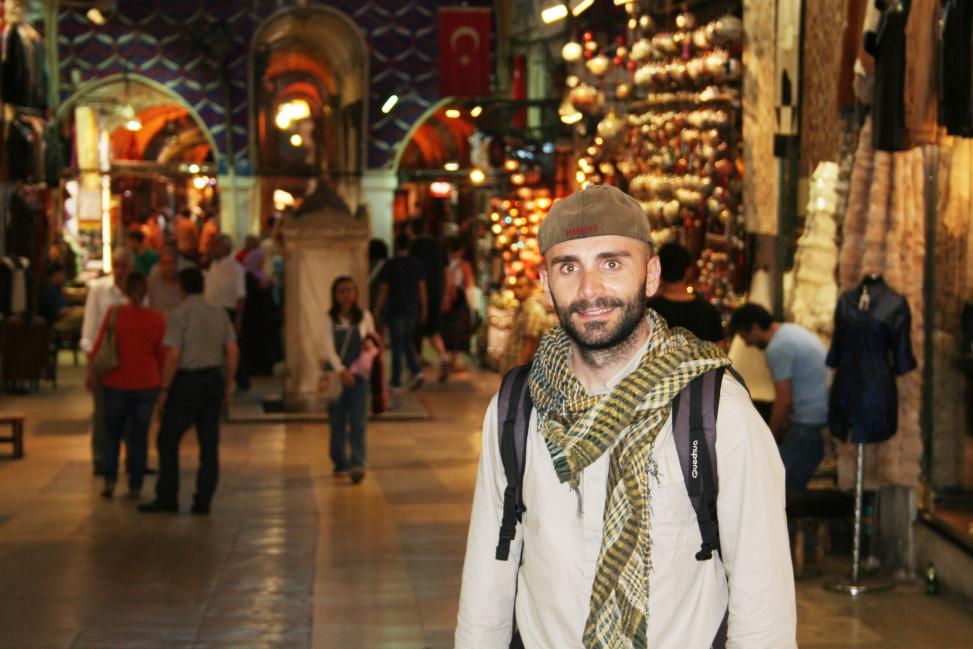 istanbul tr (4)