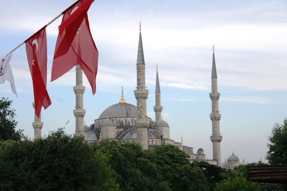 istanbul tr (7)