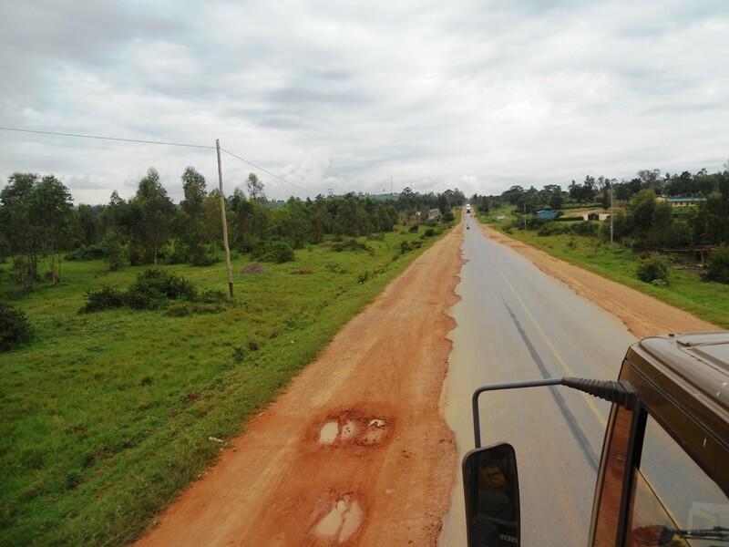 bwindi (2)