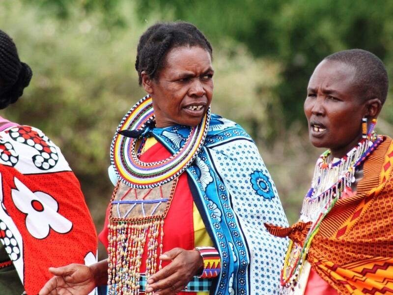 masai mara (11)