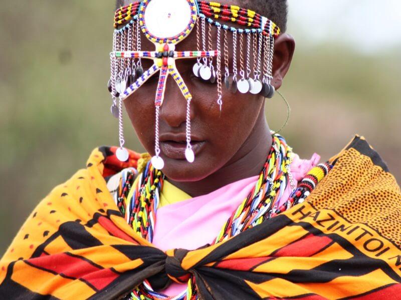 masai mara (12)