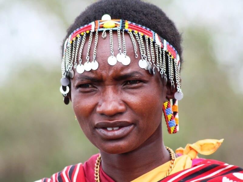 masai mara (13)